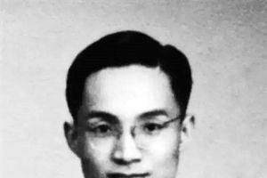 Kim Dung hai lần bị đuổi học bởi tính… phản kháng và ưa nói thật