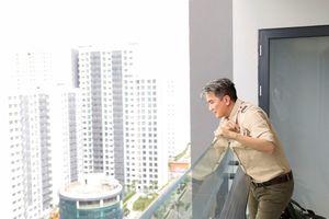 Đại gia bán nhà cho Đàm Vĩnh Hưng có được ưu ái?