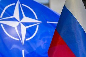 Nga xây dựng 'vành đai phòng thủ gần Sochi' đối phó Ukraine gia nhập NATO