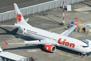 Chuyên gia hàng không: Máy bay Indonesia rơi xuống biển có thể bị gài bom