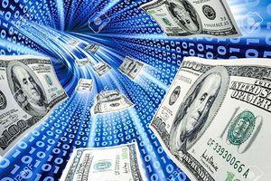 Thị trường tài chính toàn cầu: Khó khăn đang bủa vây