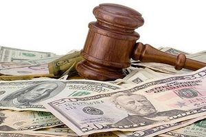 Vi phạm quy định về đầu tư chứng khoán phái sinh, VFM bị phạt 175 triệu đồng
