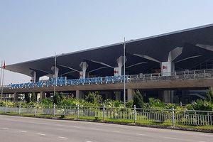 Nghệ An sẽ mở các tour du lịch kết nối đường bay charter từ Vinh