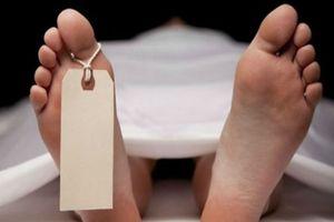 Điều tra cái chết bất thường của người phụ nữ 58 tuổi ở Cà Mau
