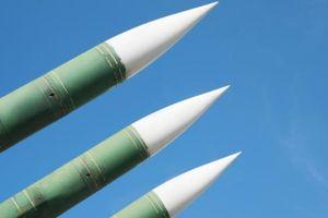 5 cường quốc đều không ký hiệp ước cấm vũ khí hạt nhân