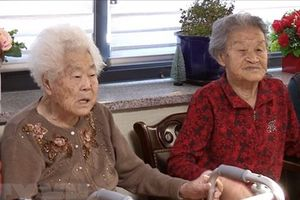 Nhật: Hàn Quốc đòi đền bù lao động cưỡng bức là không thể chấp nhận