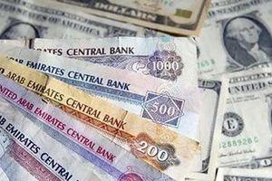 Chính phủ UAE thông qua một điều luật mới về chống rửa tiền