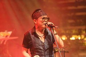 Jimmii Nguyễn sống an nhiên ở tuổi 48 sau những mất mát quá lớn trong cuộc đời