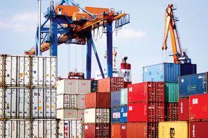 Doanh nghiệp lao đao chỉ vì 'lệch' mã cảng biển