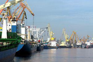 Điều gì cản đường phát triển logistics Việt?