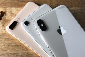 Vì sao bạn nên mua iPhone X thay vì iPhone XR?