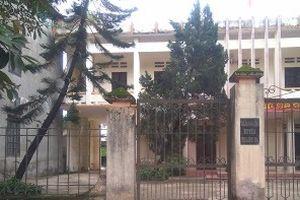 Phú Thọ: Chuẩn bị xét xử phúc thẩm vụ án cố ý gây thương tích đối với bị cáo Nguyễn Văn Toàn