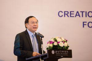 Kết quả Dự án NAMA giúp Việt Nam thích ứng BĐKH