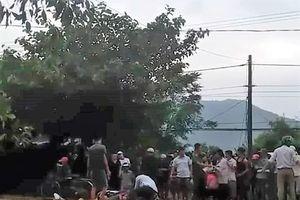 Thừa Thiên Huế: Ba người chết thương tâm sau vụ va chạm xe máy kinh hoàng
