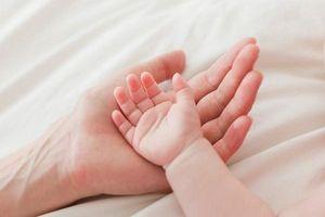 Thiểu năng tuyến giáp ở trẻ sơ sinh có nguy hiểm?