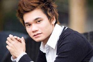 Khắc Việt xin lỗi vì chửi thề trên mạng xã hội