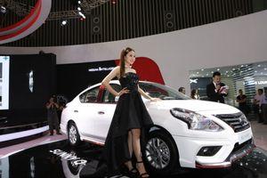 Bảng giá xe Nissan cập nhất mới nhất: Nissan Sunny tăng giá 70 triệu đồng