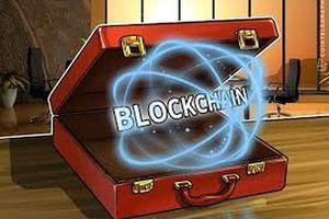 Minh bạch hóa thông tin sản phẩm nhờ công nghệ Blockchain