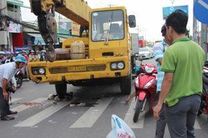 Cần Thơ kiểm tra các công ty vận tải để xảy ra TNGT
