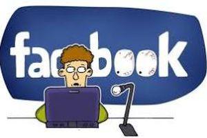 Thời đại bùng nổ thông tin trên Facebook, Zalo... Đảng viên nên làm gì?