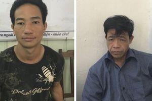 Hải Phòng: Triệt phá thành công đường dây mua bán ma túy từ Sơn La về Hải Phòng tiêu thụ