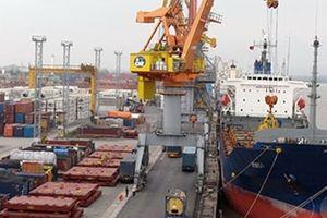 Xóa rào cản để DN trong nước tham gia sâu hơn vào lĩnh vực logistics