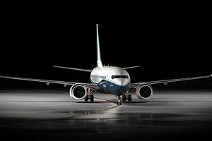 Boeing 737 rơi ở Indonesia là máy bay 'đáng tin cậy nhất thế giới'