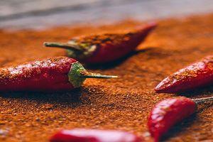 11 cách để giảm cảm giác thèm ăn