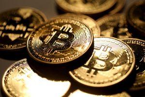Giá Bitcoin hôm nay 30/10: Tiền kỹ thuật số đang giảm nhưng sẽ là 'vị cứu tinh'?