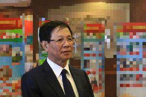 Phiên xử cựu Trung tướng Phan Văn Vĩnh có số bị cáo nhiều nhất từ trước đến nay