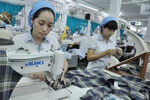 Hơn 400 doanh nghiệp sẽ tham dự triển lãm quốc tế ngành công nghiệp dệt may lần thứ 18
