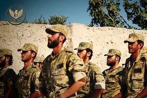 Bùng phát cuộc chiến giữa các nhóm phiến quân sau khi HTS chiếm thêm 2 thị trấn từ NLF