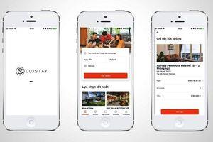 Top 5 ứng dụng không thể thiếu cho người đi du lịch