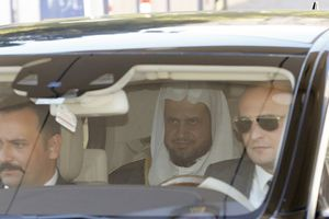 Nhà báo Khashoggi bị giết: Giải mã 3 câu hỏi lớn