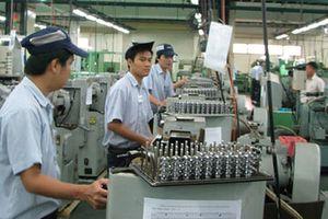 Đầu tư vào KCN TP.HCM: Vốn nội tăng, vốn ngoại giảm