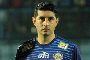 Indonesia công bố danh sách dự AFF Cup: Cầu thủ nhập tịch bị loại