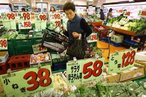 Vì sao doanh nghiệp Việt 'khó xơi' miếng bánh bán lẻ hấp dẫn tại Nhật?