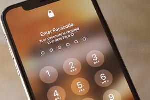 iOS 12.1 vừa ra mắt đã gặp lỗi lộ danh bạ