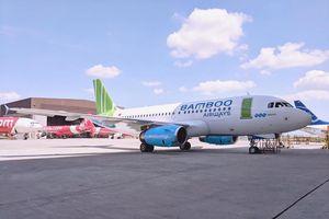 Cục Hàng không: Bamboo Airways chưa thuộc nhóm được cấp quyền bay