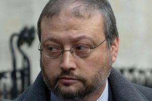 Công tố viên Thổ Nhĩ Kỳ tuyên bố nhà báo Saudi bị siết cổ, cắt xác