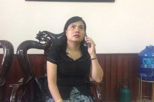 Quảng Trị: Bí thư, Phó Bí thư Thường trực huyện Hướng Hóa bị kỷ luật cảnh cáo, thôi giữ chức vụ