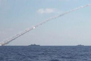 Nga 'ra tay' trước tập trận lớn nhất của NATO từ Chiến tranh Lạnh
