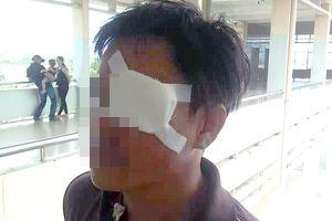 Bắt giữ nhiều đối tượng cho vay nặng lãi ở Bình Thuận