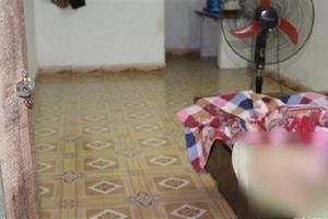 Thông tin chính thức người phụ nữ tử vong ở Cà Mau