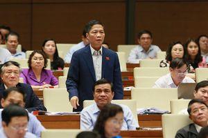 Bộ trưởng Công Thương: Công tác Quản lý thị trường không tách rời địa phương