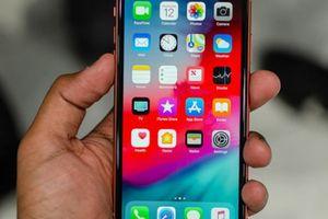 5 điều đáng khen và đáng chê trên iPhone Xs