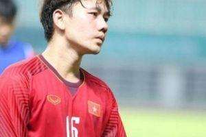 Tin sáng (31.10): ĐT Việt Nam chính thức loại 5 cầu thủ