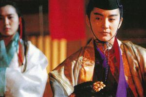 Kim Dung tạo nên 'võ lâm giang hồ', giới làm phim nợ ông... 'vũ trụ điện ảnh'