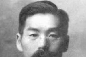 Bí ẩn người Nhật Bản duy nhất trên tàu Titanic huyền thoại