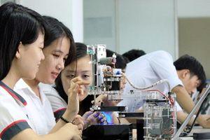 Đề xuất cơ chế quản lý đại học vùng như đại học quốc gia